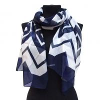Шарф Roby Foulards 10015668
